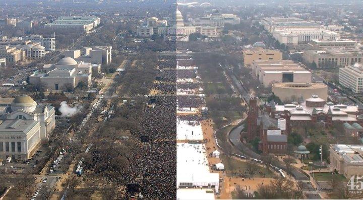 obama-09-vs-trump-2016