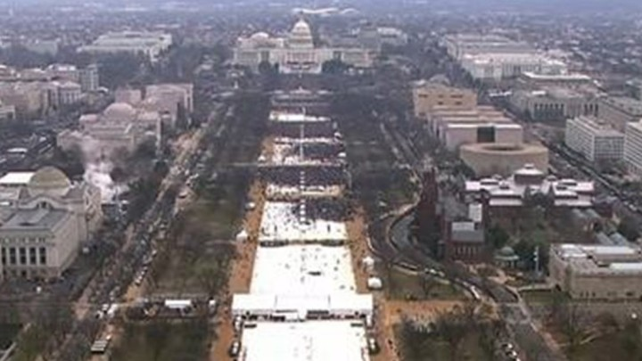 trump-crowd-from-wash-monument