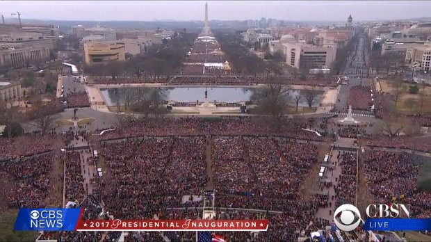 trump-inaguration-from-capitol